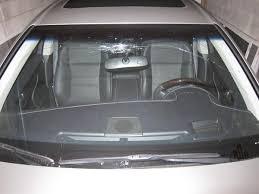 lexus es 350 windshield price broken windshield clublexus lexus forum discussion