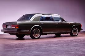 green rolls royce rolls royce used by princess diana goes under the hammer at