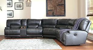 large sectional sofas cheap giant sectional couch large sectional couches fresh sofa big