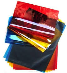 where can i buy colored cellophane cellophane squares coloured cellophane sheets paper card paper
