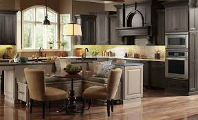 High End Kitchen Cabinet Manufacturers Mission West Kitchen U0026 Bath Plumbing Store In Pasenda Ca