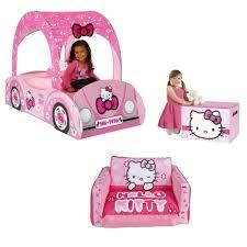 chambre complete hello hello pack mobilier pour chambre complète enfant achat