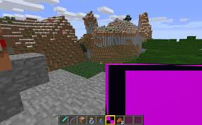 Minecraft Blindness Potion Minecraft Commands Why Is This Potion Texture Missing Arqade