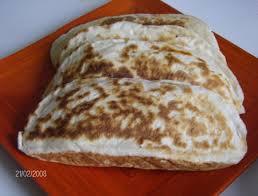 recette cuisine turc crepe turc recette