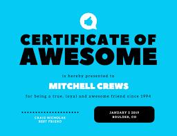 design a custom logo free online online certificate maker with logo tryprodermagenix org