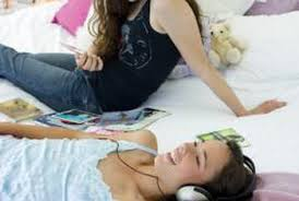 Decorate A Room How To Decorate A Room For Teen Girls With No Money Needed Home