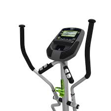 health and fitness den universal e40 elliptical trainer review