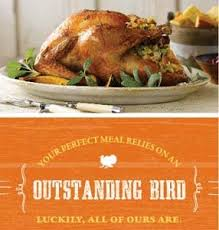 we ve got outstanding turkeys whole foods market