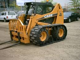skid steer bobcat skid steer tracks 83 bobcat skid steer tracks