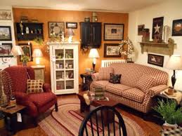 country living room tables country living room sets country living room furniture sets download