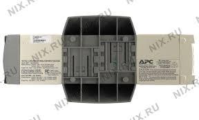 ибп apc back ups rs 1500va 230v br1500i купить сравнить цены и