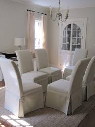 high back chair covers uncategorized living room chair covers in awesome furniture