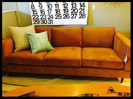 Gus Modern Sofa Gus Modern Loft Bi Sectional Sofa Bargain Furniture Asian Arm