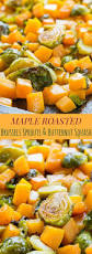 vegetable side dish for thanksgiving dinner best 20 simple side dishes ideas on pinterest quick side dishes