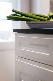 38 best colours materials images on pinterest colours kitchen high gloss white lacquer in a poggenpohl classic framed style