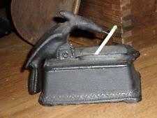 bird toothpick dispenser woodpecker toothpick holder ebay
