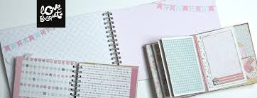 scrapbooking albums scrapbooking albums cut paste and write