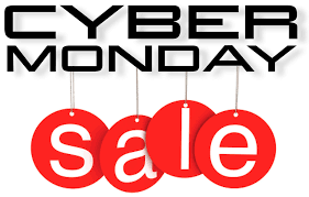 amazon black friday specisl sales black friday u0026 cyber monday amazon 2015 ariana soffici