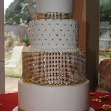 custom wedding cakes wedding cakes that s the cake bakery dallas fort worth wedding