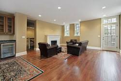 wood flooring company serving ta st petersburg brandon and