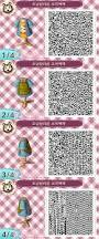 the 25 best new leaf ideas on pinterest animal crossing game