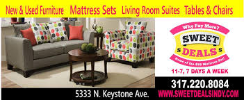 home sweet deals indianapolis
