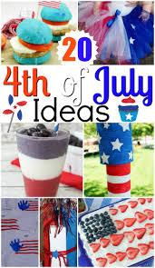 the most festive 4th of july ideas resin crafts