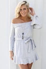dresses amazing lace