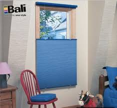 Bali Vertical Blinds Installation Window Faq Should I Install My Blinds As An Inside Or Outside
