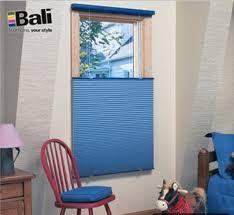 Inside Mount Window Treatments - window faq should i install my blinds as an inside or outside