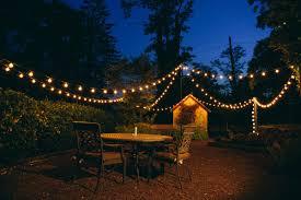 Patio Light Strands by Hometownevolutioninc 100 Light Globe String Lights U0026 Reviews Wayfair