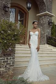 how much does a marchesa wedding dress cost fresh how much does marchesa wedding dress cost this year