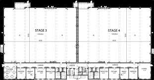 stage floor plan download floor plans prague studios
