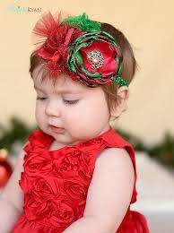toddler headbands 206 best bebês reborn images on realistic dolls