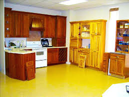 Kitchen Cabinets Discount Kitchen Cabinets Fayetteville Nc Cabinets Discount Kitchen