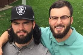 ben life and death by ben heeney