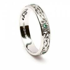 celtic wedding rings celtic wedding rings celtic jewelry home