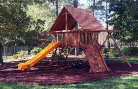 backyard creations gazebo replacement parts u2013 dro press gazebos