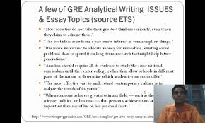 gre essays samples how to excel awa to simplify research for gmat gre toefl youtube how to excel awa to simplify research for gmat gre toefl