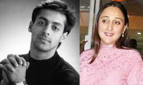 salman khan biography in hindi language aishwarya rai bachchan is only salman khan girlfriend to live