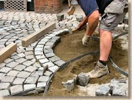 Recycled Brick Driveway Paving Roseville Pinterest Driveway by 168 Best Paving Ideas Images On Pinterest Paving Ideas Gardens