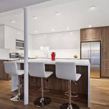 Are Ikea Kitchen Cabinets Good Quality Https Www Semihandmadedoors Com