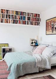 the 25 best tiny bedrooms ideas on pinterest tiny bedroom