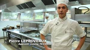 tecomah cuisine tecomah restauration