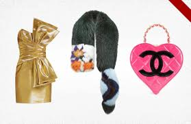 44 luxurious gifts for women with expensive tastes