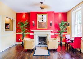 warm up in front of these classic d c restaurant fireplaces la