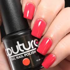 attractive concept current nail polish colors illustrious top