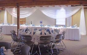 Wedding Ceiling Draping by Wedding Ceiling Drape Wedding Draping Head Table Weddin