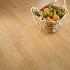 tips for installing laminate flooring interiorzine