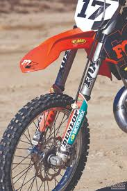 29 best honda bikes images on pinterest honda bikes enduro